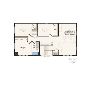 Jasper new-homes-boise-idaho-level-2-2021-July.jpg