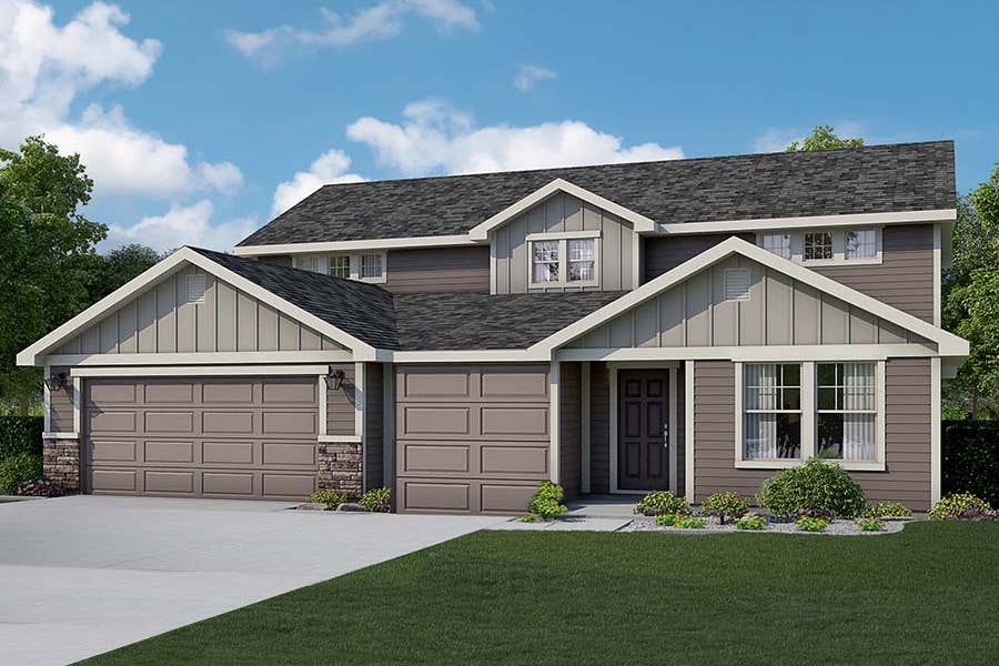 Jasper-Country 3 Car new-homes-boise-idaho-hubble-homes1.jpg