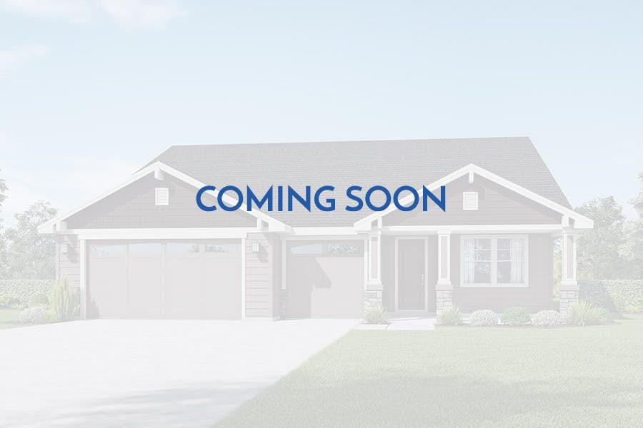 Kiara Cottage 4-car pack 86 New Homes-boise-idaho-Reflection-Series hubble-homes Coming Soon.jpg