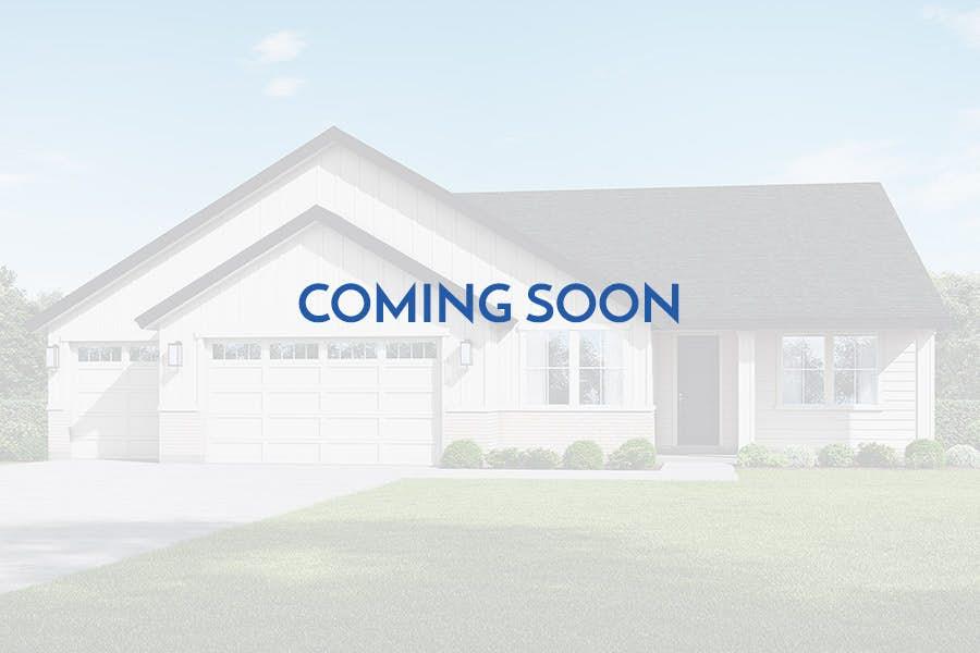 Kiara Farmhouse 3-car pack 72  New Homes-boise-idaho-Reflection-Series hubble-homes Coming Soon.jpg