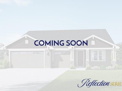 Kiara List 1 New Homes-boise-idaho-Reflection-Series hubble-homes Coming Soon.jpg