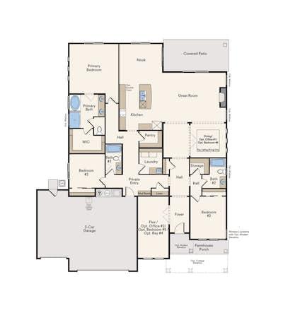 Kiara Reflection Series new-homes-boise-idaho-level 1 2021 10-21 copy.jpg