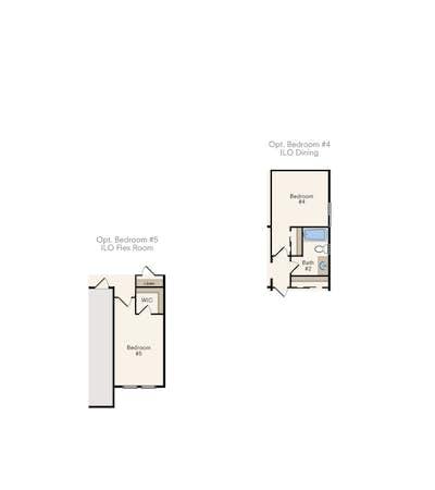 Kiara Reflection Series new-homes-boise-idaho-options 2021 10-21 copy.jpg