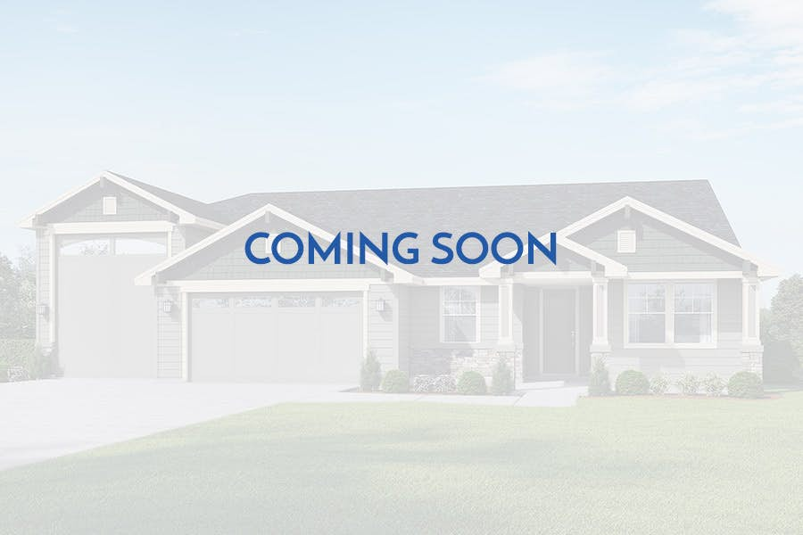Luna Bonus Cottage RV pack 84 New Homes-boise-idaho-Reflection-Series hubble-homes Coming Soon.jpg