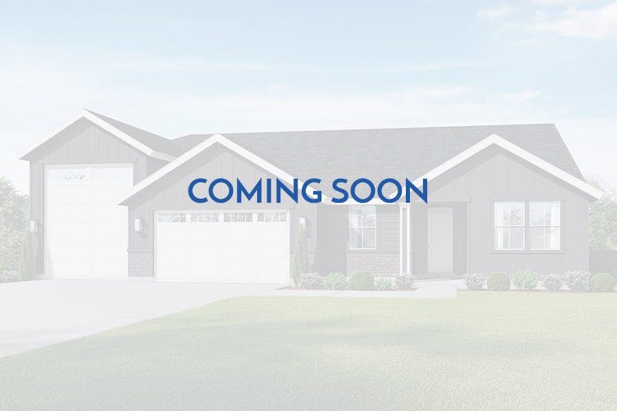 Luna Bonus Farmhouse RV pack 78 New Homes-boise-idaho-Reflection-Series hubble-homes Coming Soon.jpg