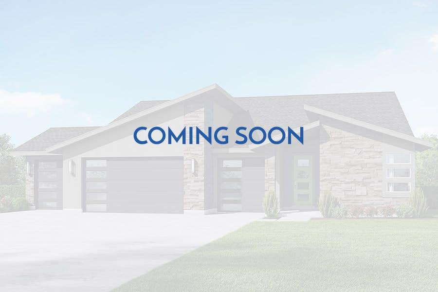 Luna Bonus Modern 4-Car pack 96 New Homes-boise-idaho-Reflection-Series hubble-homes Coming Soon.jpg