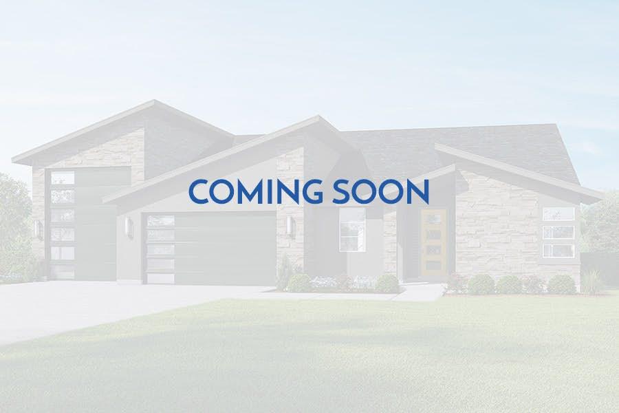 Luna Bonus Modern RV pack 98 New Homes-boise-idaho-Reflection-Series hubble-homes Coming Soon.jpg