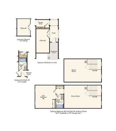 Luna Bonus Reflection Series new-homes-boise-idaho-level 2 2021 10-21 copy.jpg