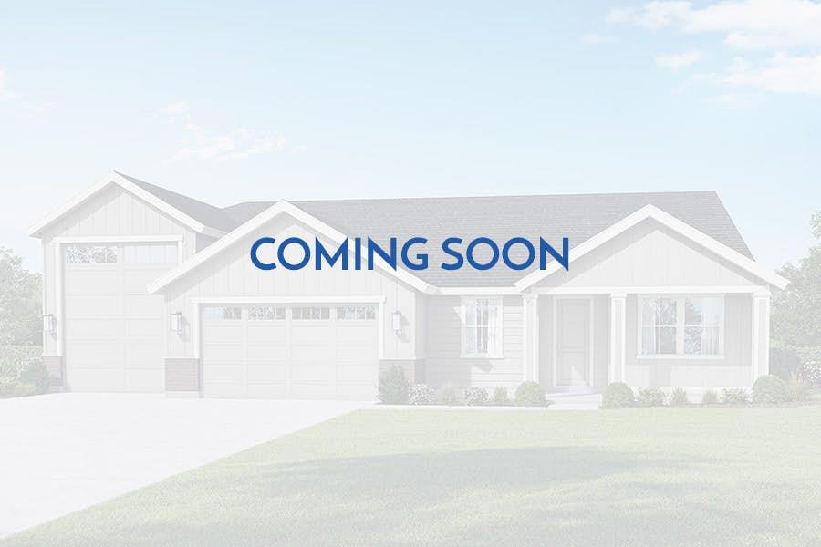 Luna Farmhouse RV pack 76 New Homes-boise-idaho-Reflection-Series hubble-homes Coming Soon.jpg