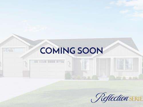 Luna List 1 New Homes-boise-idaho-Reflection-Series hubble-homes Coming Soon.jpg