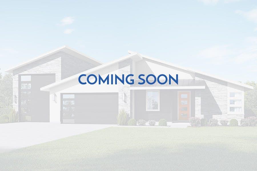 Luna Modern RV pack 92 New Homes-boise-idaho-Reflection-Series hubble-homes Coming Soon.jpg