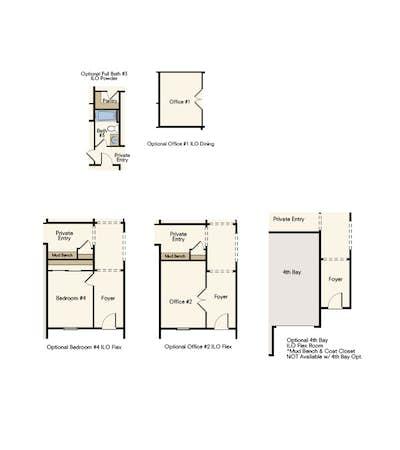 Luna Reflection Series new-homes-boise-idaho-Options 2021 10-21.jpg