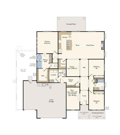 Luna Reflection Series new-homes-boise-idaho-level 1 2021 10-21 copy.jpg