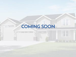 Mariella Farmhouse RV pack 76 New Homes-boise-idaho-Reflection-Series hubble-homes Coming Soon.jpg