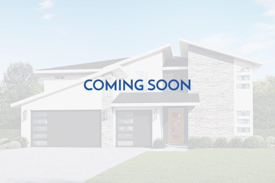 Mariella Modern 3-car pack 92 New Homes-boise-idaho-Reflection-Series hubble-homes Coming Soon.jpg