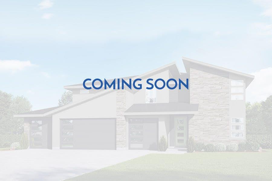Mariella Modern 4-car pack 96 New Homes-boise-idaho-Reflection-Series hubble-homes Coming Soon.jpg