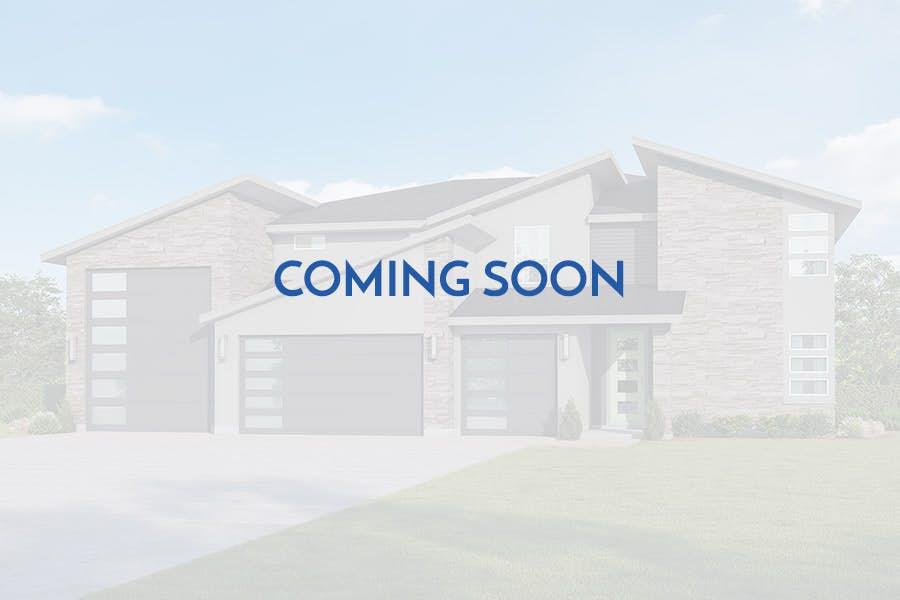 Mariella Modern RV pack 96 New Homes-boise-idaho-Reflection-Series hubble-homes Coming Soon.jpg