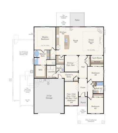 Opal new-homes-boise-idaho-level-1-2021-July.jpg