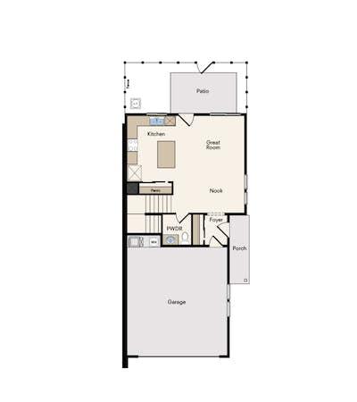 Owyhee-new-townhomes-meridian-idaho-level1-2021-0823.jpg