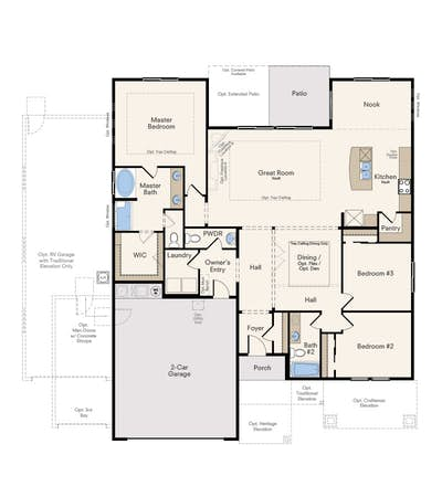 Sapphire new-homes-boise-idaho-level-1-2021-July.jpg