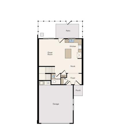 Shoshone-new-townhomes-meridian-idaho-level1 2021 0823.jpg