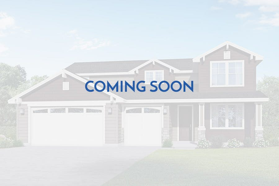 Sienna Cottage 3-Car pack 86 New Homes-boise-idaho-Reflection-Series hubble-homes Coming Soon.jpg