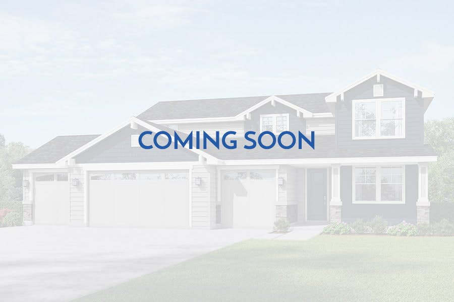 Sienna Cottage 4-Car pack 82 New Homes-boise-idaho-Reflection-Series hubble-homes Coming Soon.jpg
