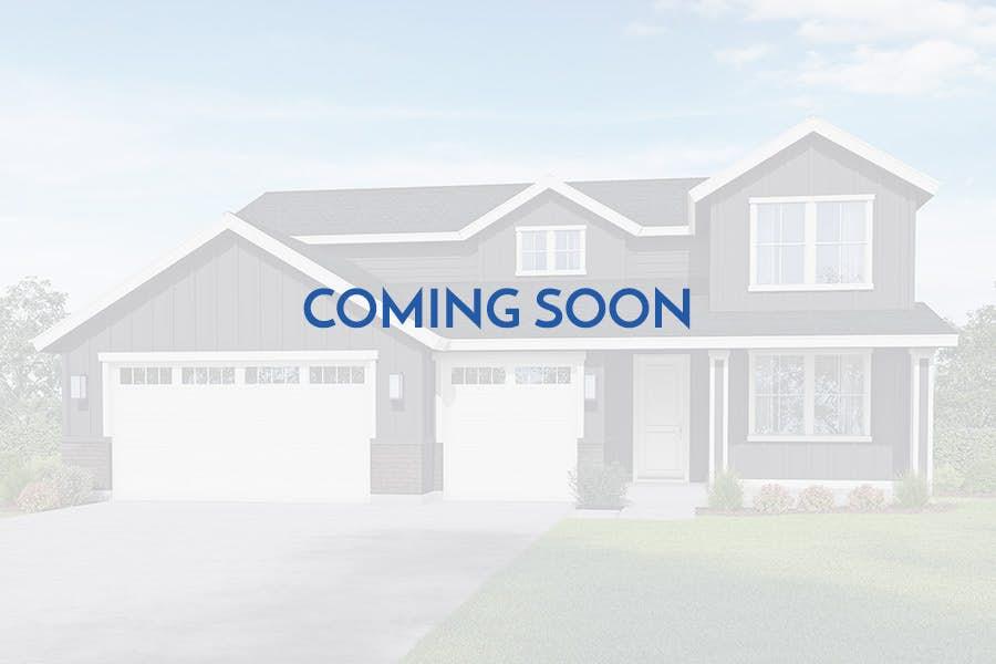 Sienna Farmhouse 3-Car pack 78New Homes-boise-idaho-Reflection-Series hubble-homes Coming Soon.jpg