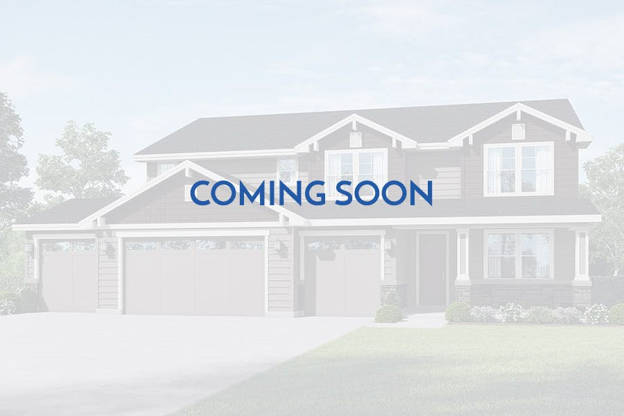 Soleil Cottage 4-Car pack 86 New Homes-boise-idaho-Reflection-Series hubble-homes Coming Soon.jpg