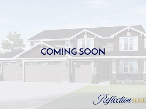 Soleil List 1 New Homes-boise-idaho-Reflection-Series hubble-homes Coming Soon.jpg