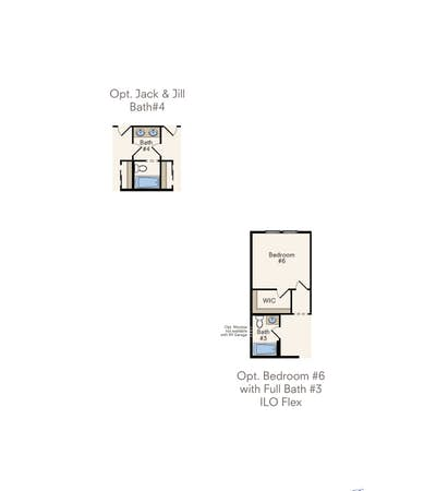 Soleil Reflection Series new-homes-boise-idaho-Options 2021 10-21 copy.jpg