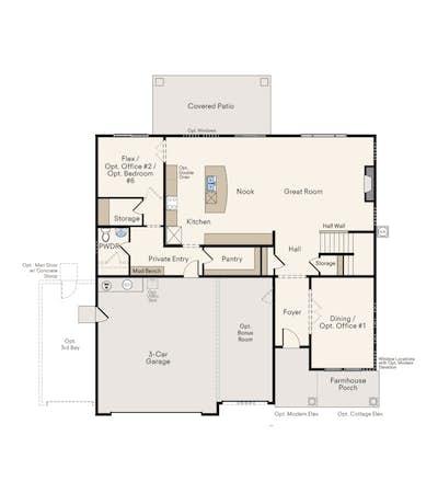 Soleil Reflection Series new-homes-boise-idaho-level 1 2021 10-21 copy.jpg