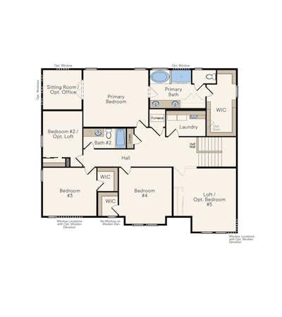 Soleil Reflection Series new-homes-boise-idaho-level 2 2021 10-21 copy.jpg