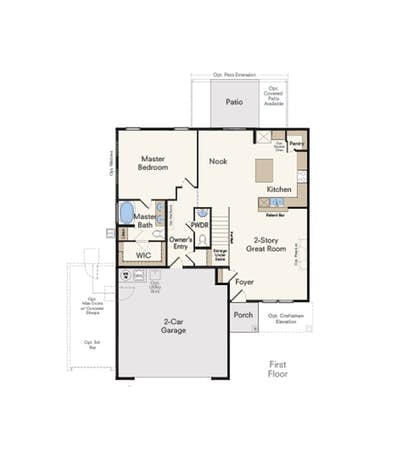 Trinity new-homes-boise-idaho-level-1-2021-July.jpg
