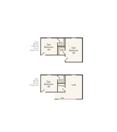 Trinity new-homes-boise-idaho-options-2021-July.jpg