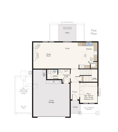 Winchester new-homes-boise-idaho-level-1-2021-July.jpg