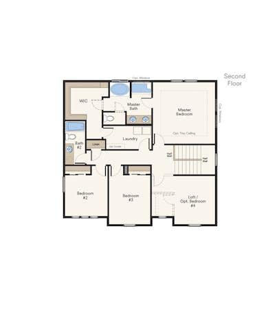 Winchester new-homes-boise-idaho-level-2-2021-July.jpg