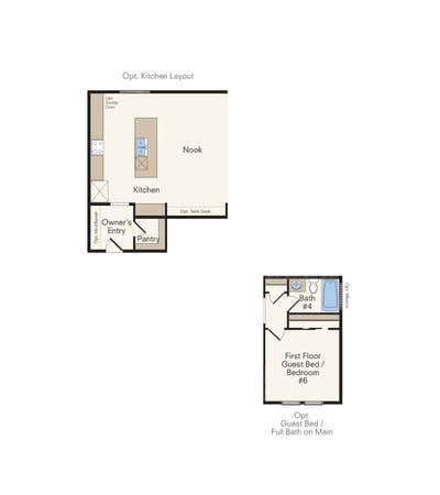 Yosemite new-homes-boise-idaho-options-2021-July.jpg