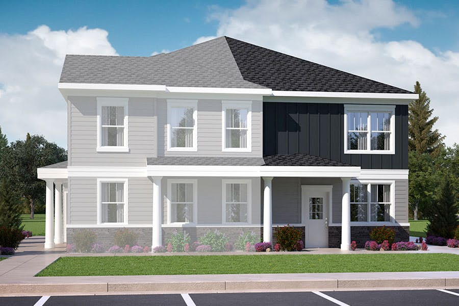 clover-new-townhomes-boise-idaho-hubble-homes-style-3.jpg