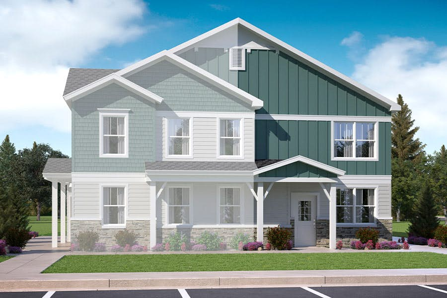 clover-new-townhomes-boise-idaho-hubble-homes-style-4.jpg