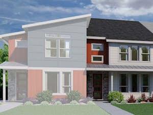 new-homes-boise-idaho-hubble-homes 900x600 _0000s_0013_Teton-new-towhomes-meridian-idaho-hubble-homes 900x6751.jpg
