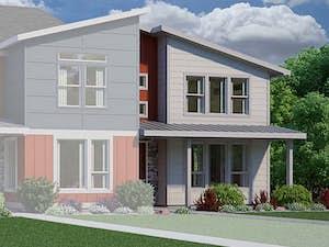 new-homes-boise-idaho-hubble-homes 900x600 _0000s_0014_Teton-new-towhomes-meridian-idaho-hubble-homes 2 900x675.jpg
