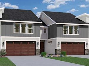 new-homes-boise-idaho-hubble-homes 900x600 _0000s_0023_Shoshone-new-towhomes-meridian-idaho-hubble-homes 900x675.jpg