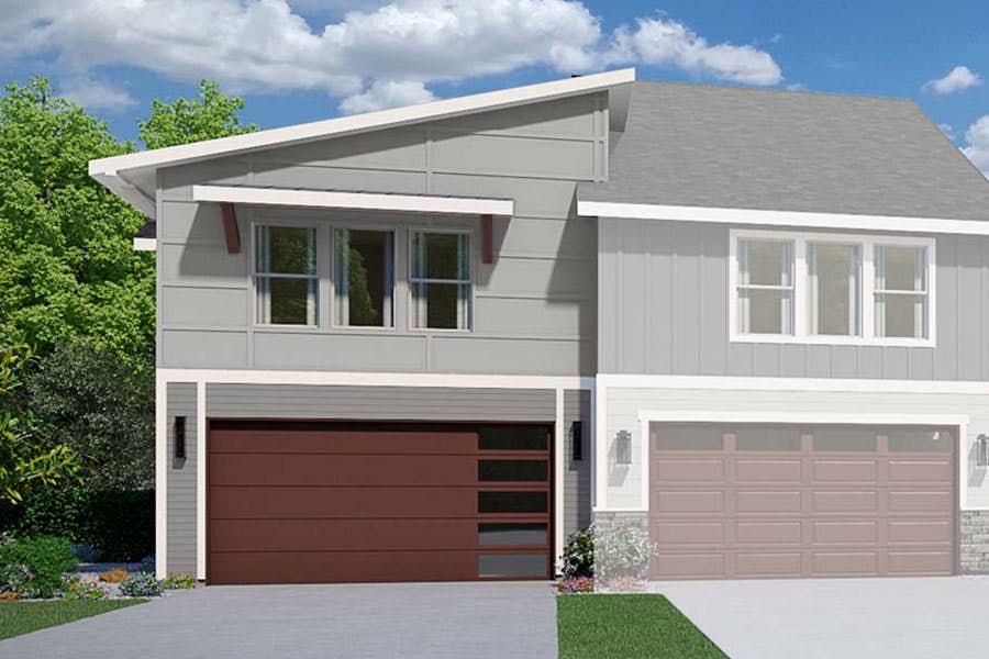 new-homes-boise-idaho-hubble-homes 900x600 _0000s_0041_Owyhee-new-towhomes-meridian-idaho-hubble-homes 900x675.jpg