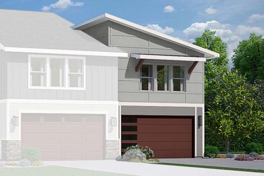 new-homes-boise-idaho-hubble-homes 900x600 _0000s_0042_Owyhee-new-towhomes-meridian-idaho-hubble-homes 2 900x675.jpg