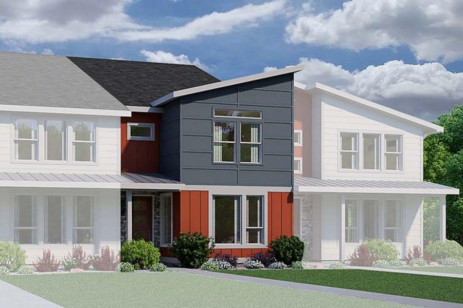 new-homes-boise-idaho-hubble-homes 900x600 _0000s_0087_Borah-new-towhomes-meridian-idaho-hubble-homes 2 900x675.jpg