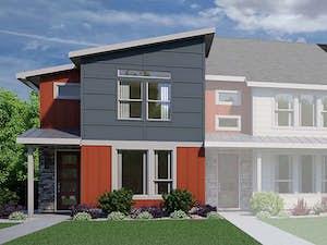 new-homes-boise-idaho-hubble-homes 900x600 _0000s_0088_Borah-new-towhomes-meridian-idaho-hubble-homes 900x675.jpg