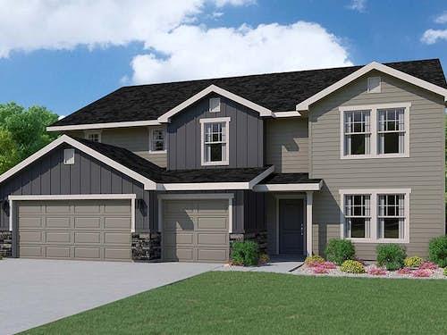 new-homes-boise-idaho-hubble-homes_0005_Topaz Country 3rd Car pack 481.jpg