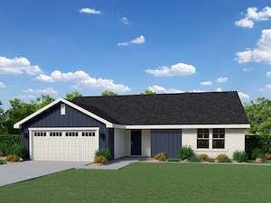 new-homes-boise-idaho-hubble-homes_0006_Sapphire Traditional pack 34.jpg