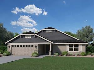 new-homes-boise-idaho-hubble-homes_0007_Sapphire Heritage pack 62.jpg